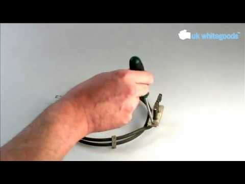 How To Test A Cooker Or Oven Fan Element