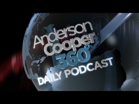 AC360 Daily Podcast: 3/14/2013