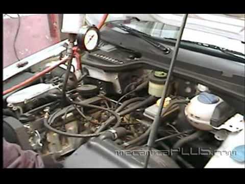 Audi a3 diesel wagon