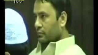 Munazra  Sunni VS Wahabi in Q&A  Allama Saeed Ahmad Asad sahib