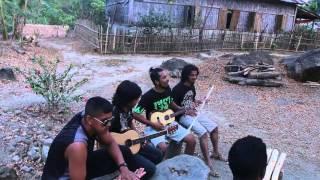 Tomar Rhid Majhare Rakhibo Chede Jaabo Naa   তোমায় হৃদ মাঝারে রাখিবো ছেড়ে যাবো না