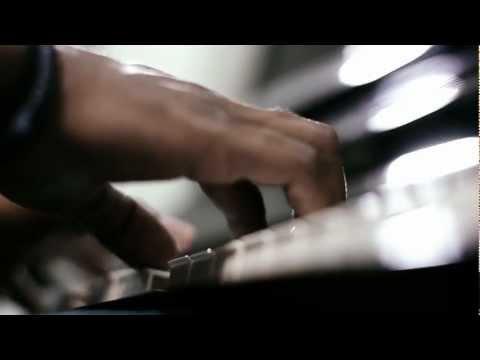 Isaias Matiaba - Thelo (oti theleis esy) - (Alex Simon Papaconstantinou Remix)