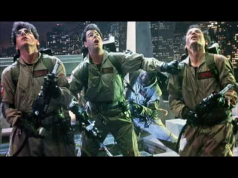 Ghostbusters 3 Latest Movie Updates and Thoughts [Part 2/2]