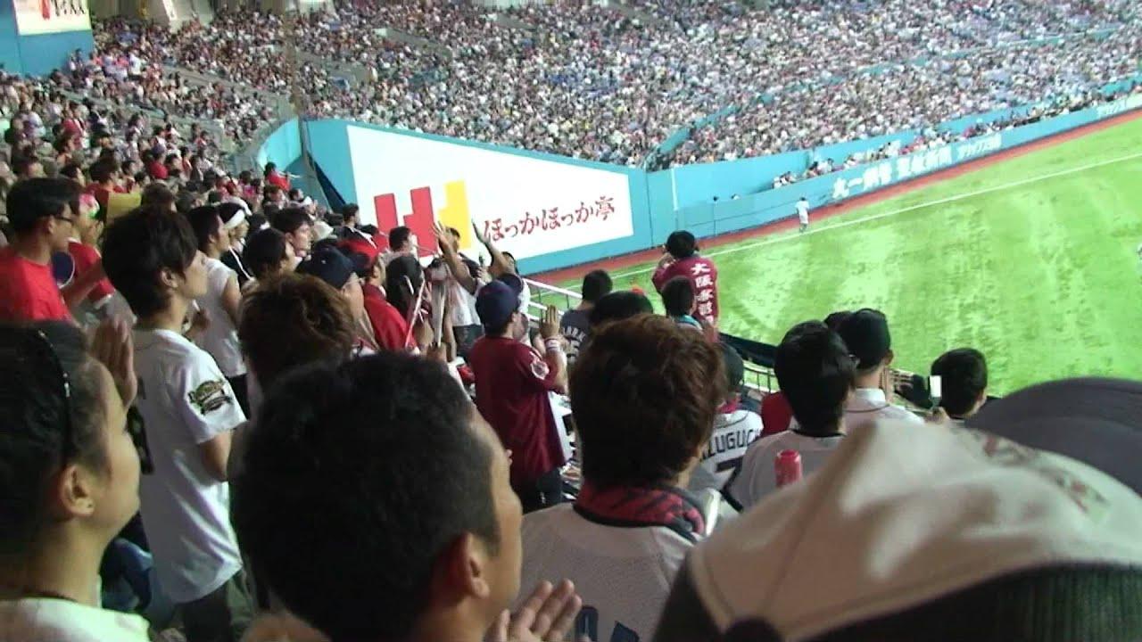 吉岡雄二の画像 p1_35