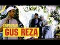 PERNIKAHAN CAK MAD & NING SHELA   (Sambutan Lucu Agus Reza Ahmad Zahid Lc. Ma.)
