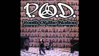 download lagu Pod - Youth Of The Nation gratis