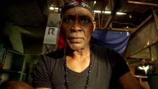 Oloibiri Nigerian Movie (Trailer) - Olu Jacobs, RMD