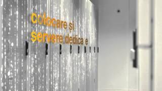 Cel mai ecologic Data Center din Romania