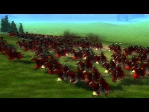 History Great Battles Medieval Ps3 Great Battles Medieval hd
