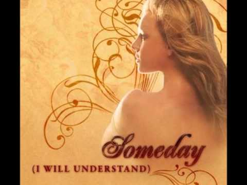 Britney Spears - Someday (I Will Understand) (Hi-Bias Signature Rad
