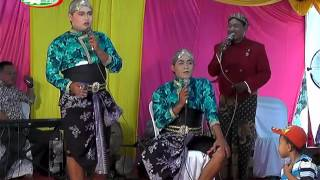 download lagu Priwid Cucuk Lampah Bikin Ngakak Part 1. Sekar Ayu gratis