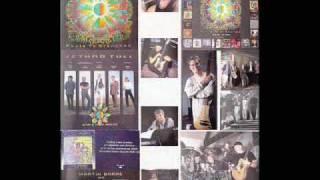 Watch Jethro Tull Rare And Precious Chain video