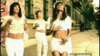 Teairra Mari - Make Her Feel Good