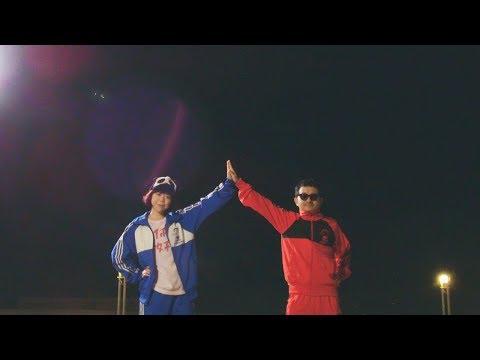"""かせきさいだぁ """"カンフーダンス"""" (Official Music Video) - YouTube (08月03日 14:30 / 17 users)"""