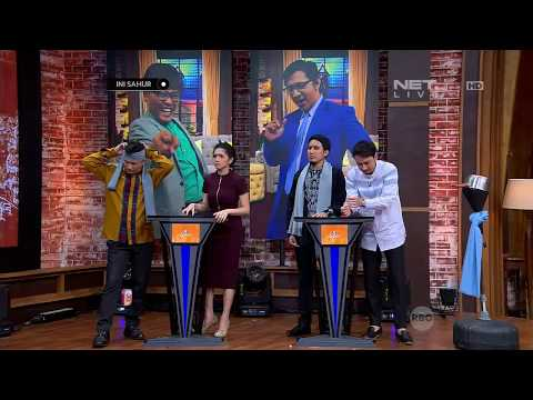 download lagu Vincent Desta Kalah Telak Main TTS Bareng Angel Karamoy gratis