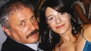 Uncle Youssef Heart Of Gold, Last Goodbye Youssef Bou Melhem Sydney