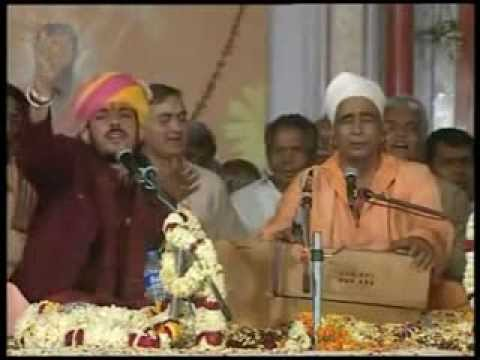 Ratinath Ji Bhajan Bina Koi Na Jage Re video