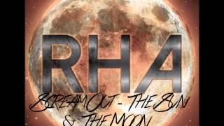 Redhill Avenue - The Sun & The Moon (A-Sides) Full Album