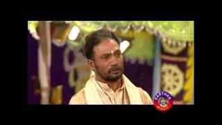 Mo rangabati rusichhi odia full jatra part 1