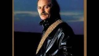 Watch Vern Gosdin For A Minute There video