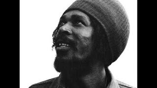 Download Lagu One Hour of Reggae Roots songs 4 Gratis STAFABAND
