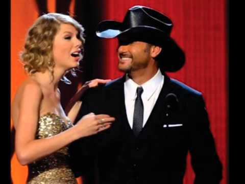 Tim McGraw - Highway Don't Care (Feat. Taylor Swift) [Audio + Lyrics]
