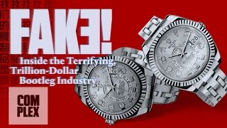 3 Easy Ways to Spot a Fake Rolex | Complex