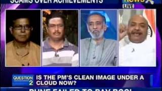 Will 2014 mark the end of the Manmohan Singh era? -- part 2
