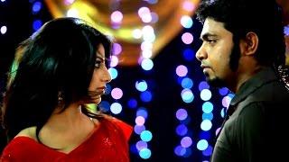 Prothom Premer Alo (Arfin Rumey ft Nusrat)