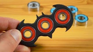 download lagu Spinner  Best Toy Of The Year  Home gratis