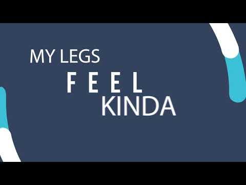 MKJ - Shots (Lyric Video) [ Dance / Pop ]
