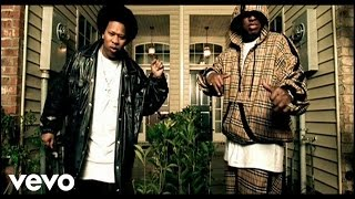 Клип Big Tymers - Still Fly