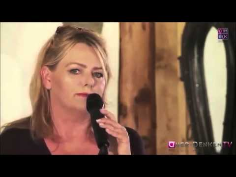 Eva Herman über Sex und Gender-Ideologie der EU