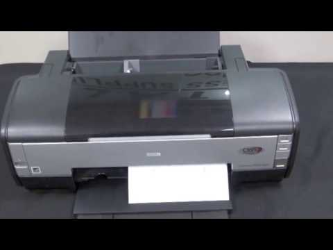 How to Print & Cut Photographs Using A Graphtec Cutter