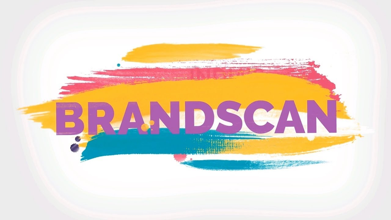 BrandScan'17 - Team Introduction