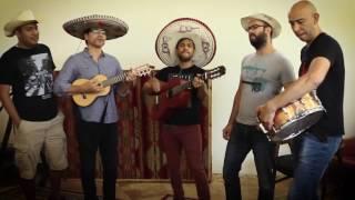 México Lindo y Querido - Jesús Adrián Romero