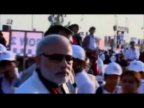::padayappa::tamil:: Vetri Kodi Kaddu::for Narasimha::super For Namo Tamil Fans:: video