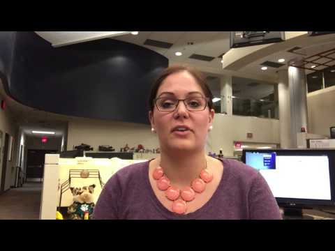 slimquick reviews consumer report