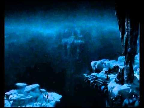 Amon Amarth - Slaves Of Fear