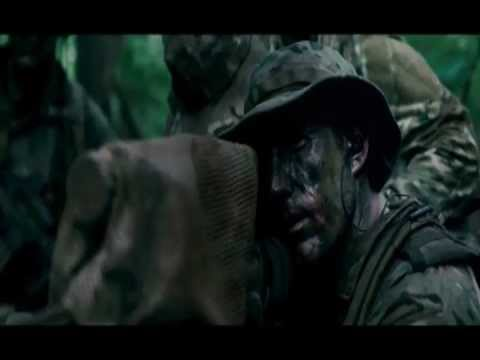 ♠ ACT OF VALOR ♠