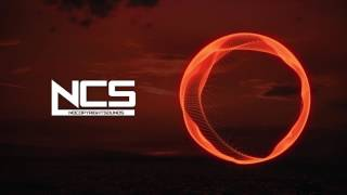 Download Lagu Jim Yosef - Link [NCS Release] Gratis STAFABAND