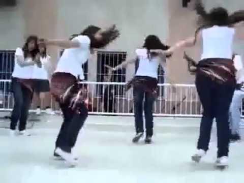 سعودي كام من فهمني ملكني رقص بنات وشباب تركيا رهيب Music Videos