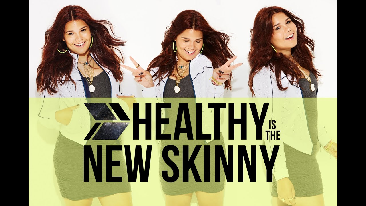 Madison Delagarza Weight Loss