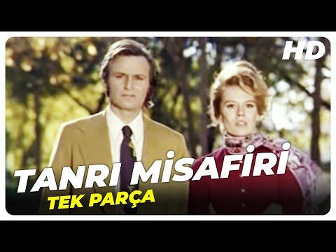 Tanrı Misafiri - Türk Filmi