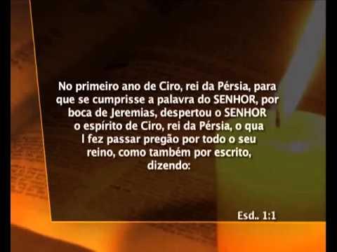Profecia Daniel 20 Daniel a Profecia Das 70