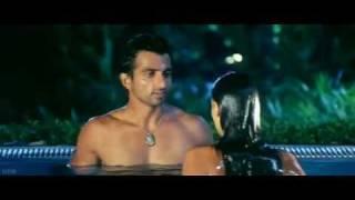Sheesha - Sheesha (2005) *HD* Music Videos