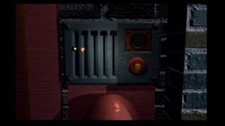 [PC] Myst (1993) - Full Playthrough