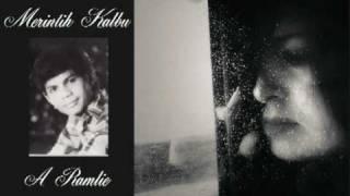 A Ramlie - Merintih Kalbu