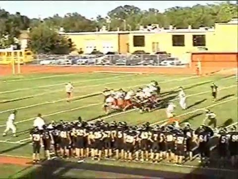 dodge city high school junior varsity football 2006. Cars Review. Best American Auto & Cars Review