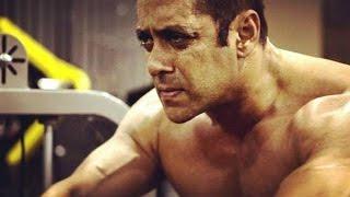 Watch Salman Khan in a 'langot' for Sultan & Deepika's xXx latest update | SpotboyE Take 5